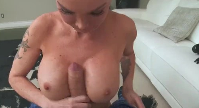 Dirty ladycock..
